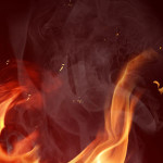 Flame Retardant Coating