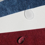 Stain Resistance/Water Resistance